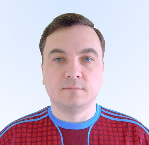 Шиловский