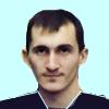 Салихов