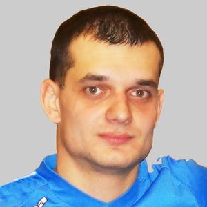 Кирюхин